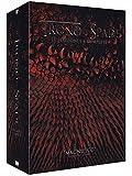 Il trono di spadeStagione01-04