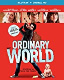 Ordinary World [USA] [Blu-ray]