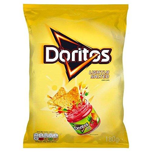 doritos-lightly-salted-tortilla-chips-180g