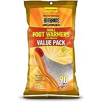 HeatMax Hothands Insole Foot Warmer Super Size Value Pack-10 pairs preisvergleich bei billige-tabletten.eu