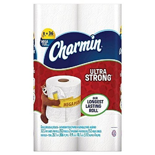 charmin-ultra-strong-flushable-mega-toilet-paper-our-longest-lasting-bathroom-tissue-8-super-mega-fa
