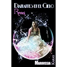 Diamantes en el Cielo: DEC Reset
