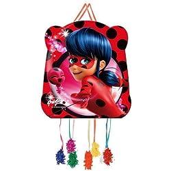Piñata Basic Ladybug