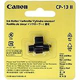 Canon 5166B001 CP-13 II Farbrolle schwarz 1er-Pack