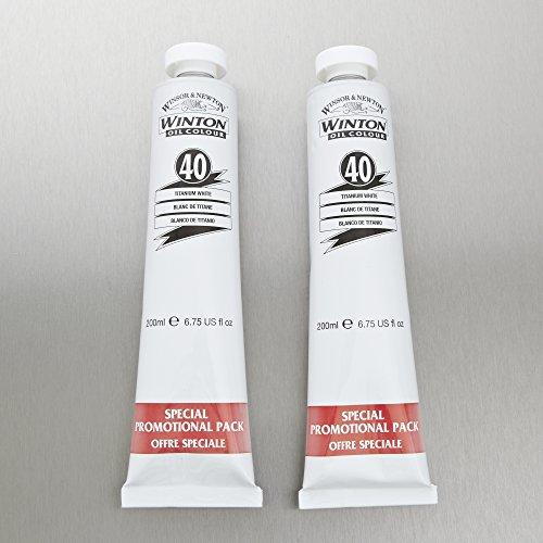 winsor-newton-winton-oil-colour-double-pack-cass-exclusive-200ml-titanium-white