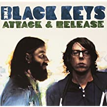 Attack and Release [Vinyl LP]