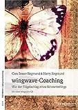 ISBN 3955714152