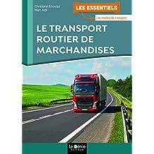 Amazon Fr Transport Routier Livres