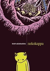 Nekokappa Edition simple One-shot