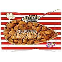 Tulsi Almonds, 500g