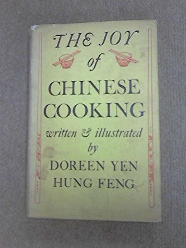 the-joy-of-chinese-cooking