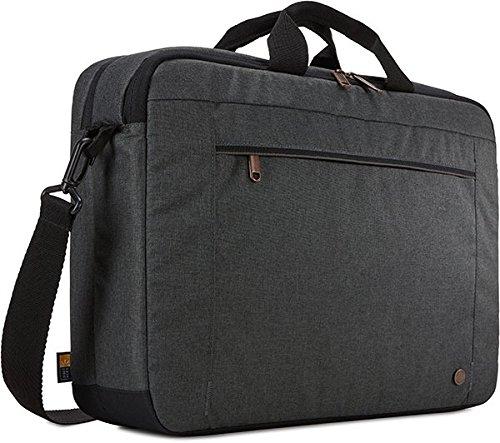 Case Logic 3203696Era 39, 6cm Laptop Tasche, Obsidian Case Logic Wireless