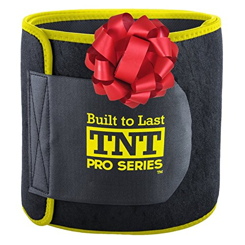 tnt-waist-trimmer-ab-belt-for-women-and-men-with-anti-slip-grid-waist-trainer-technology-9-wide-fits