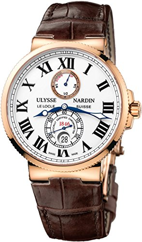 ulysse-nardin-maxi-marine-chronometer-automatic-18kt-rose-gold-mens-watch-266-67-40