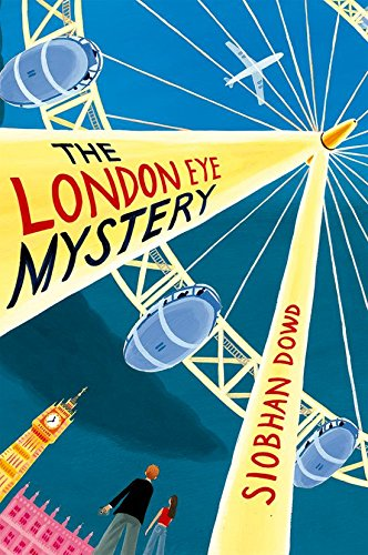 London Eye Mystery (Rollercoasters) por Artistas varios