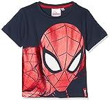 a28754702 🥇 🥇 Lista de camiseta de spiderman más vendidos - Una Vida De Lujo