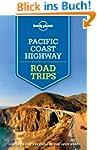Pacific Coast Highway Road Trips (Lon...