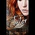 The Tutor