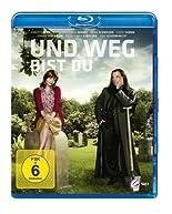 Und weg bist du [Blu-ray] hier kaufen
