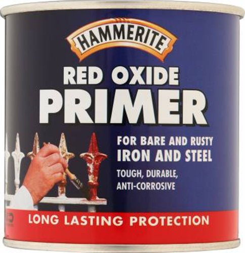 hammerite-5092843-250ml-primer-red-oxide