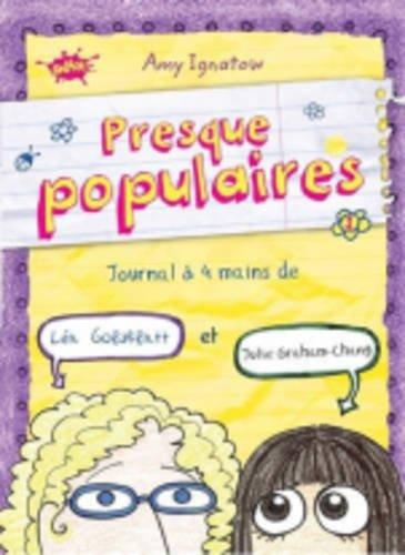 PRESQUE POPULAIRES T1