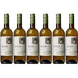 Trambusti Ingeno Pinot Grigio Terre Siciliane Organic 2013/2014 Wine 75 cl (Case of 6)