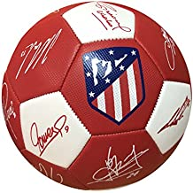 Amazon.es: Atlético de Madrid