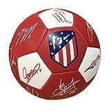 ▷ OPINIONES balon oficial atletico de madrid 2019 - Articulos ... 8c60dd2c1e528