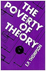 Poverty of Theory: An Orrery of Errors