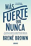 Libros Descargar en linea Mas fuerte que nunca Crecimiento personal (PDF y EPUB) Espanol Gratis