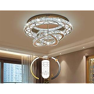 Lampen wohnzimmer modern design | Dein-Bürobedarf.de
