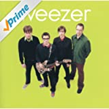 Weezer (International (UK Only) Version)