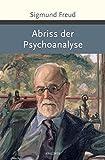 ISBN 3730603450