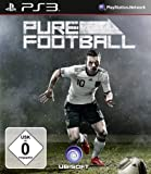 Pure Football [import allemand]