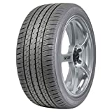 Sommerreifen 205/55 R16 91V Bridgestone TURANZA ER33