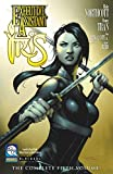 Executive Assistant: Iris Volume 5