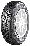 Bridgestone Blizzak LM 001 - 225/55/R17 97H - C/B/72 - Ganzjahresreifen