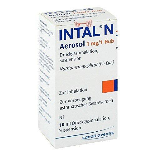 intal-n-dosieraerosol-10-ml-dosieraerosol