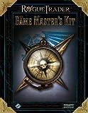 Rogue Trader Game Masters Kit