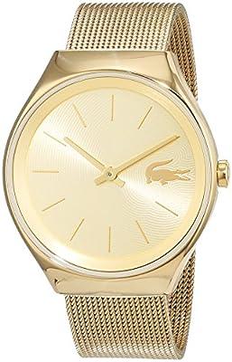 Reloj Lacoste para mujer de Lacoste