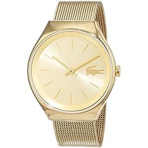 Lacoste Damen-Armbanduhr 2000952