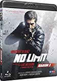 No Limit - Saison 3 [Blu-ray]