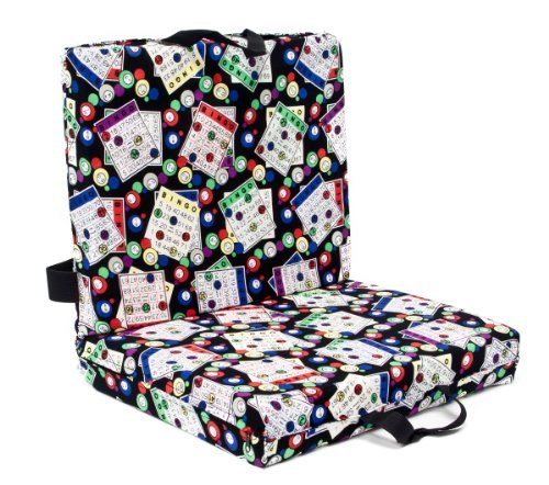 deluxe-double-bingo-card-seat-cushion-by-ccs