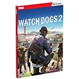 Guide Watch Dogs 2 (version française)