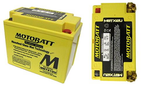 can-am-bombardier-ds-650-x-global-2004-2007-battery-motobatt-each