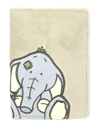 Bluenose G73Q0138 - Geldbörse Elefant