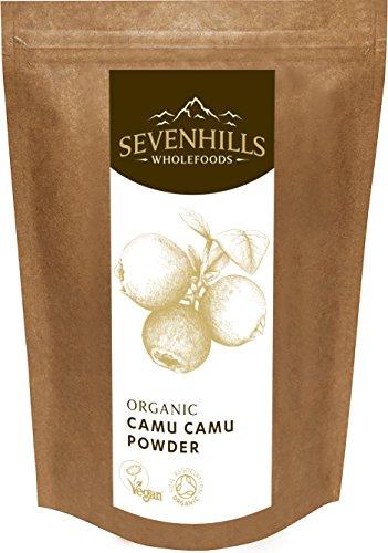 sevenhills-wholefoods-camu-camu-en-polvo-organico-50g