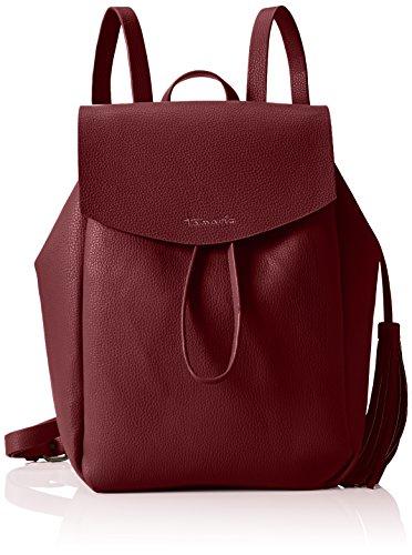 Tamaris-Damen-Manon-Backpack-Rucksackhandtaschen-23x31x14-cm