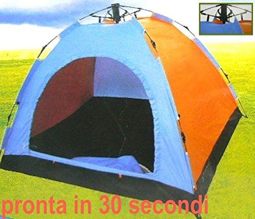 cortina-automatica-montaje-inmediato-modelo-estilo-igloo-canadiense-mis-cm200-aproximadamente-3-x-15