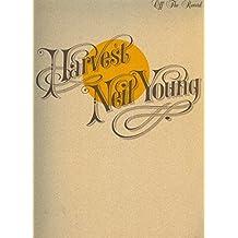 Young Neil Harvest Otr